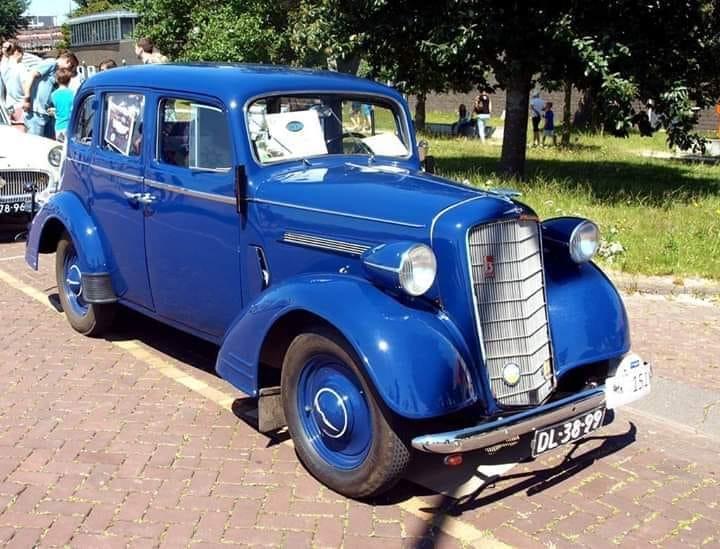 Opel-6-1934