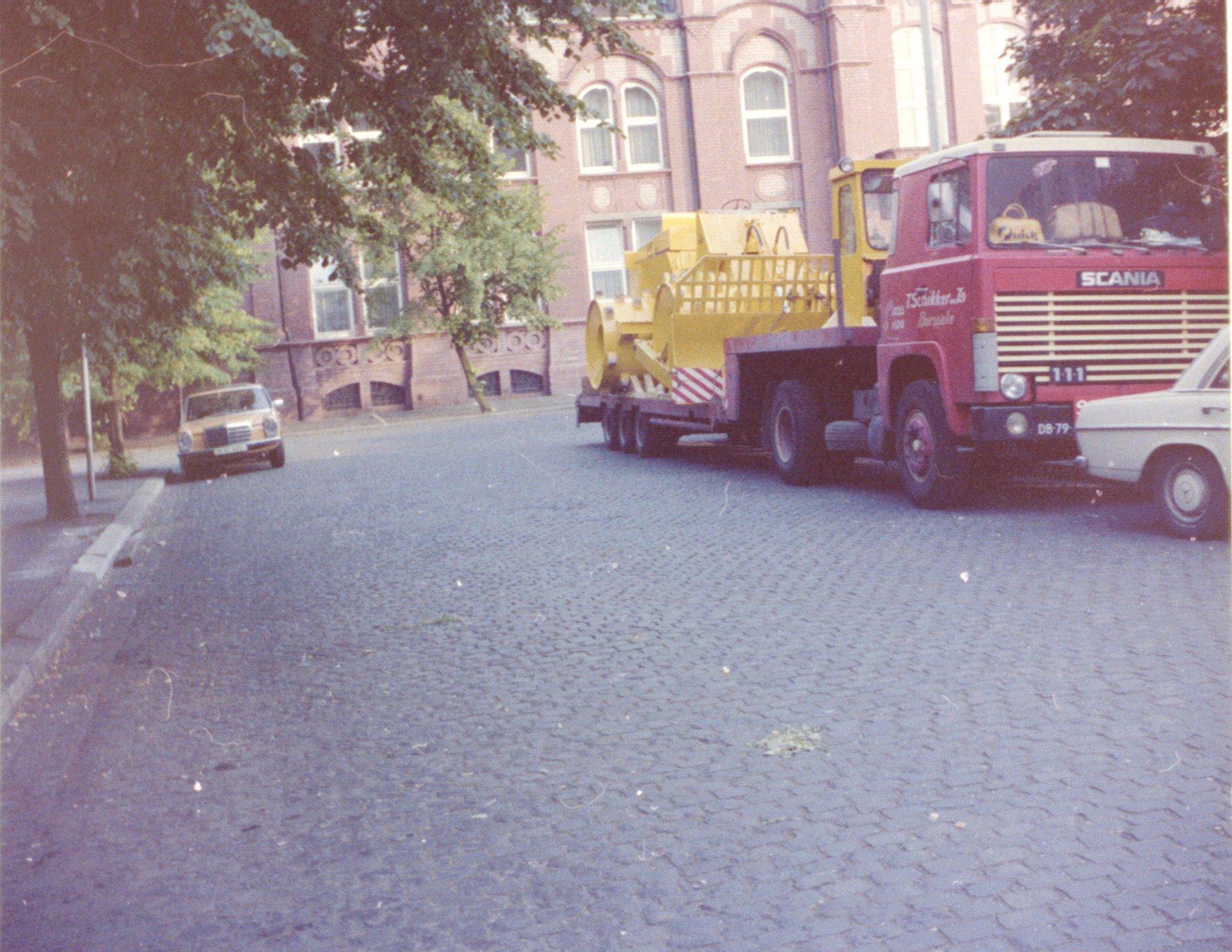 Scania-111---schikker--2