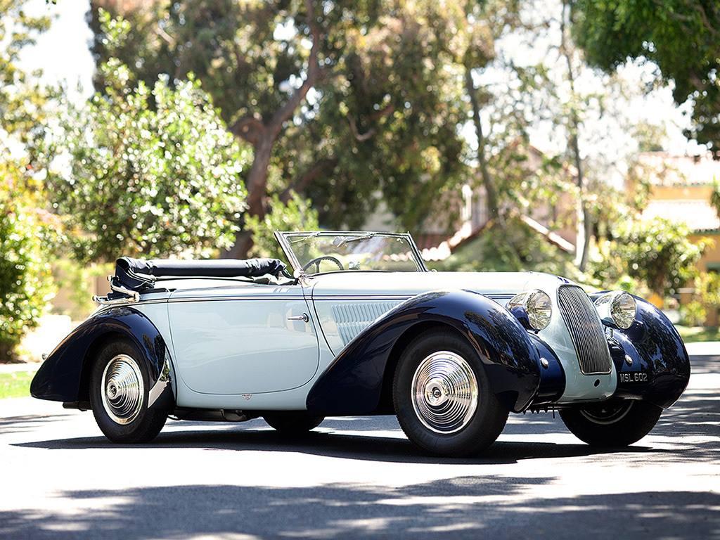 Talbot-Darracq-T23-Drop-Head-Coupe-par-Figoni--Falaschi--1938-1