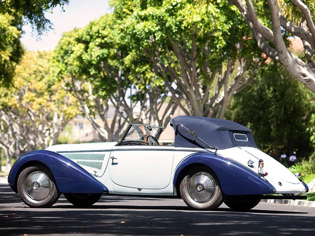 Talbot-Darracq-T23-Drop-Head-Coupe-par-Figoni--Falaschi--1938-2