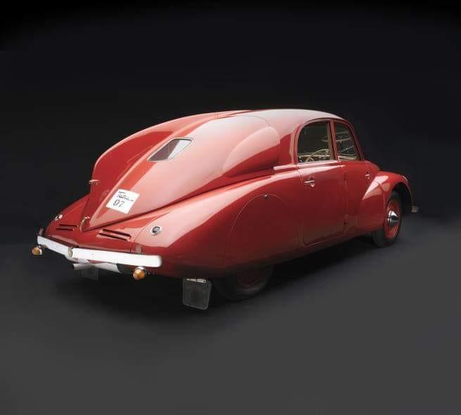 Tatra-T97--1938--