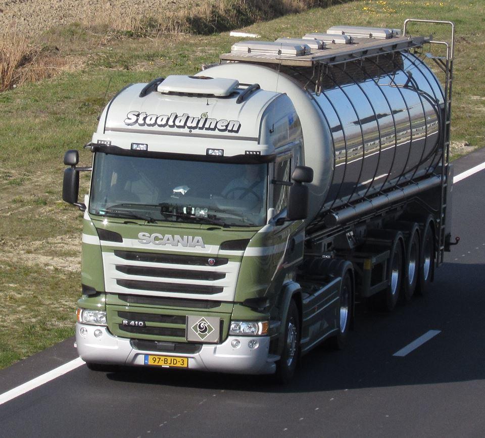 Willems-trucksport-26-2-2019-N62-oost