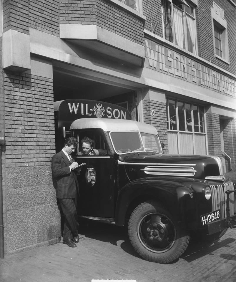Wilson-fabriek-den-Haag-