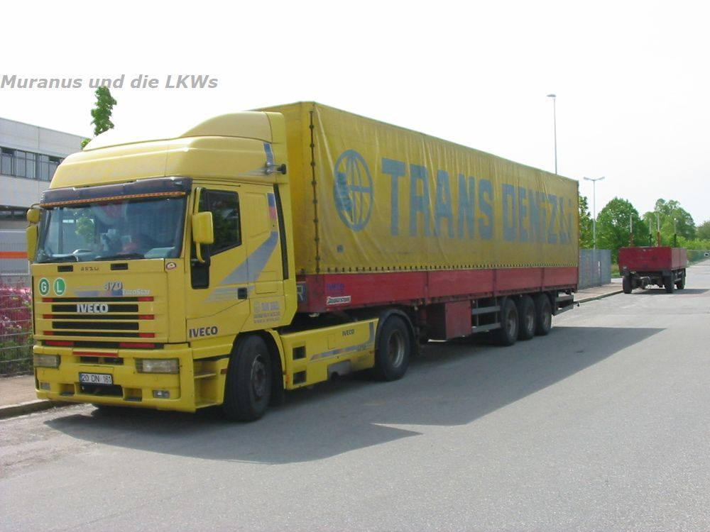 Euro-Star-440-E-47