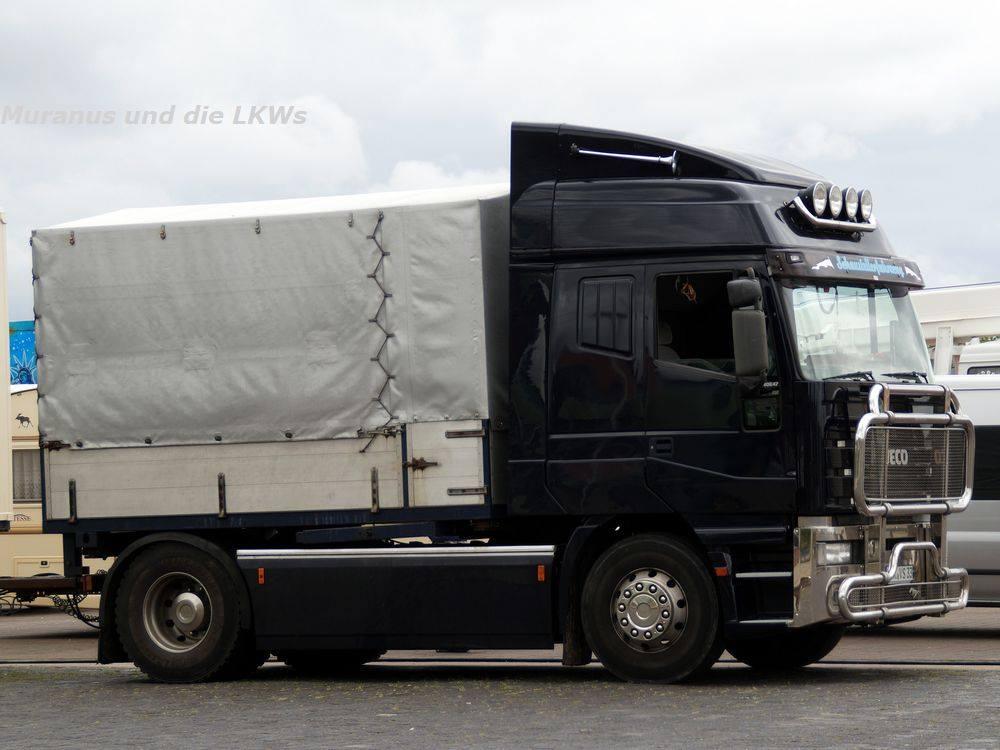 Iveco--Euro--Star--440-E--47
