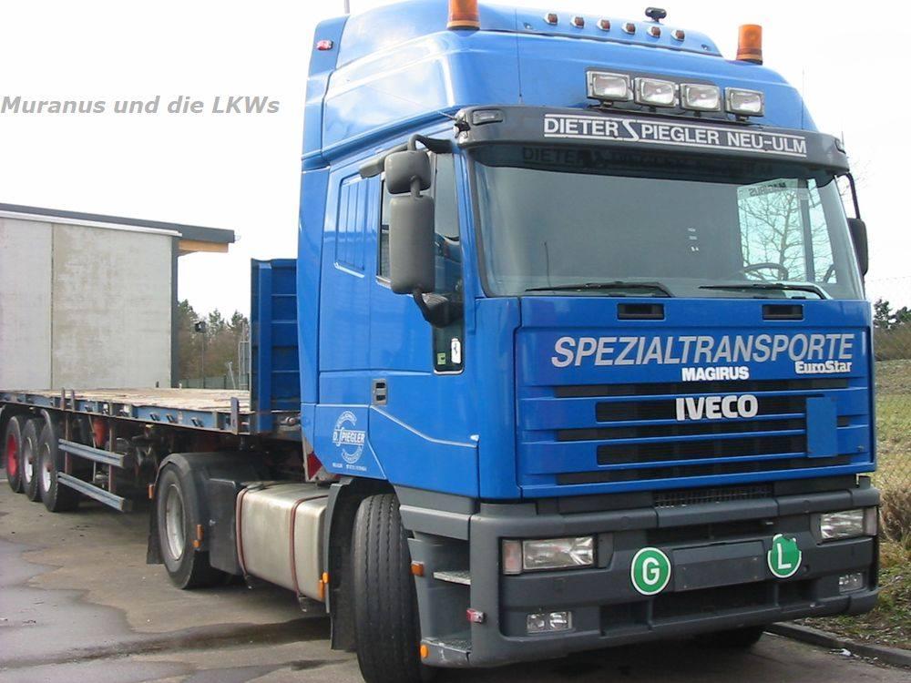 Iveco--Euro--Star--440-E-47