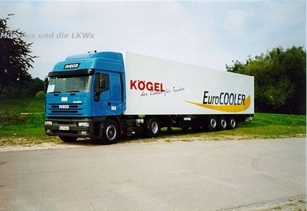 Iveco--Euro-Star-440--E-42