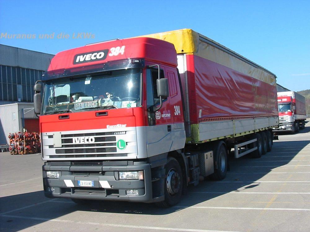 Iveco-Euro--Star--440-E-47