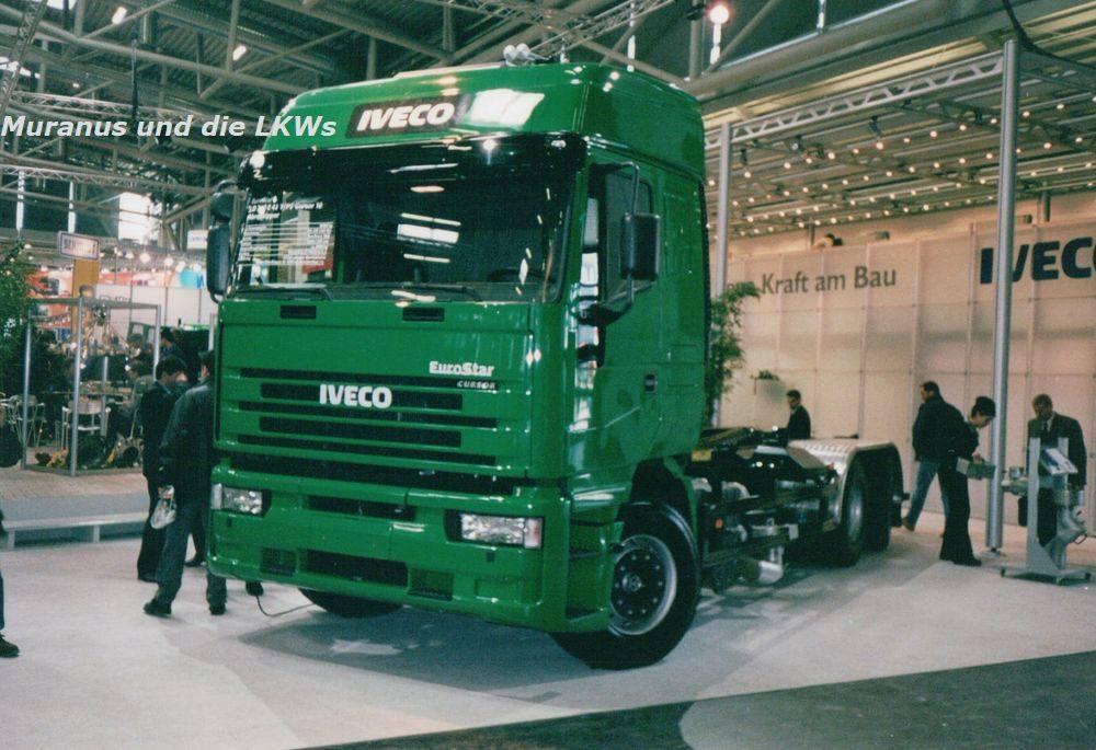 Iveco-Euro--Star-240-E-42