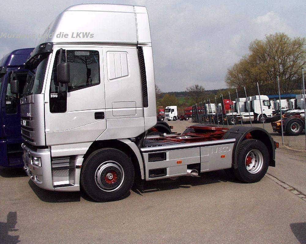 Iveco-Euro-Star--440-E-39