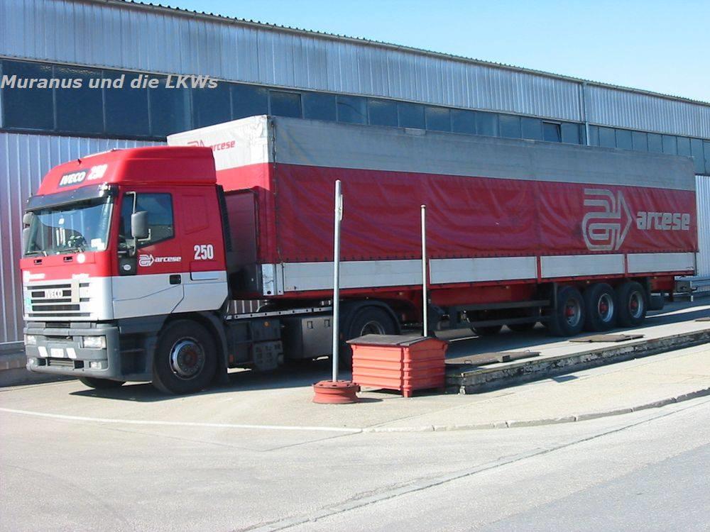 Iveco-Euro-Star--440-E-47