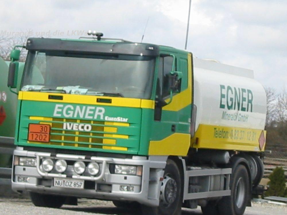 Iveco-Euro-Star-190-E-42