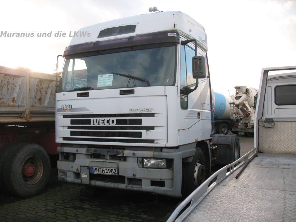 Iveco-Euro-Star-440-E--42