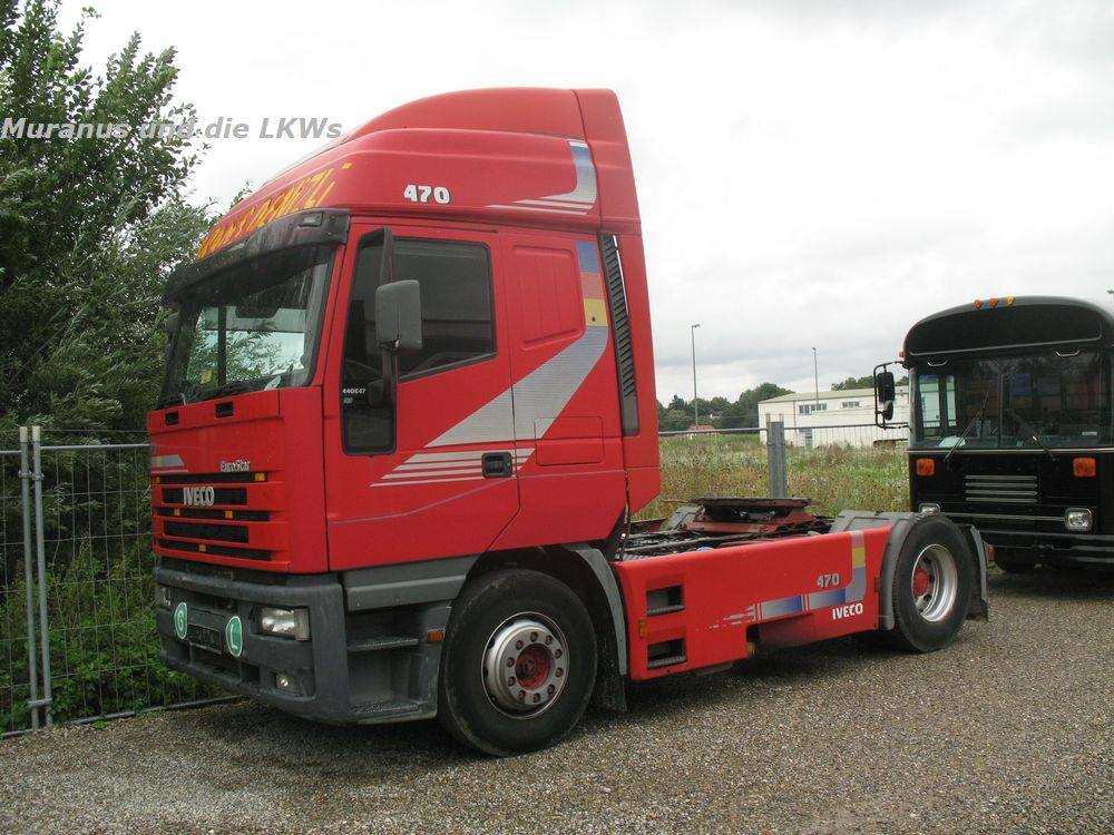 Iveco-Euro-Star-440-E--47