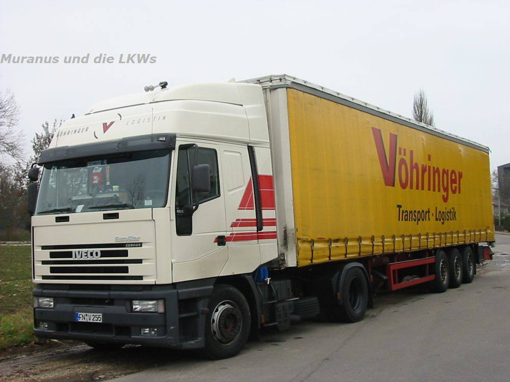 Iveco-Euro-Star-440-E--48