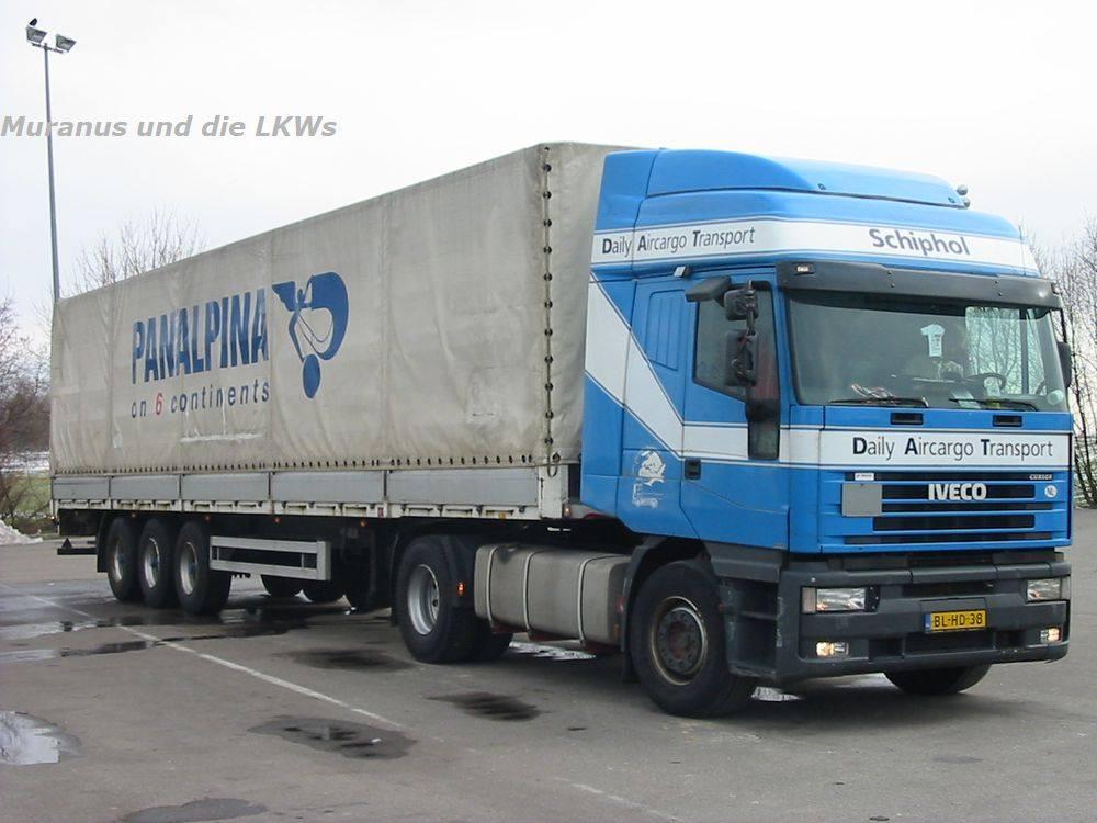 Iveco-Euro-Star-440-E-40