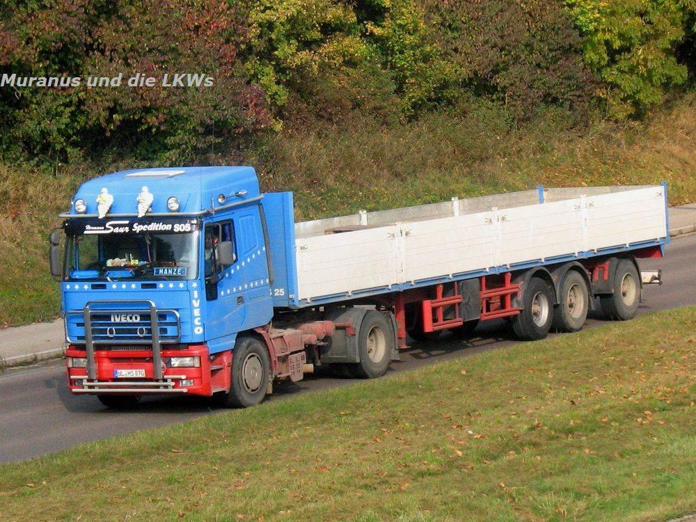 Iveco-Euro-Star-440-E-42-saur-3