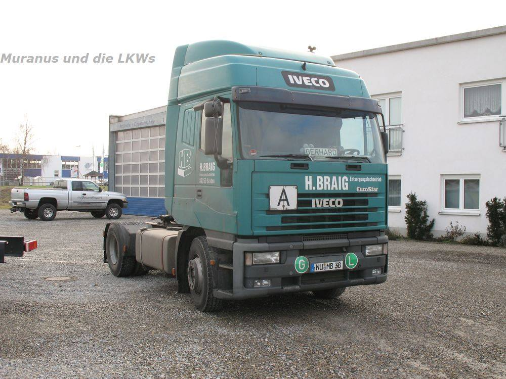 Iveco-Euro-Star-440-E-47-2