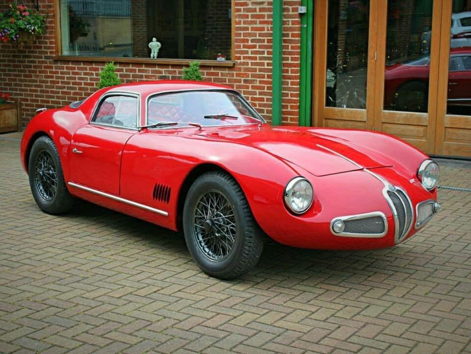 Alfa-Romeo-ATL-Auto-Tecnica-del-Lario-2000-cc-1