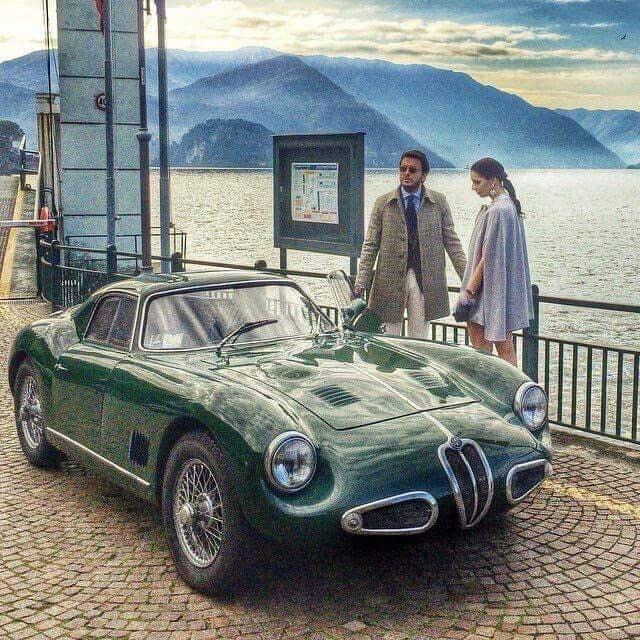 Alfa-Romeo-ATL-Auto-Tecnica-del-Lario-2000-cc-3