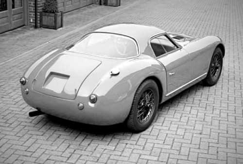 Alfa-Romeo-ATL-Auto-Tecnica-del-Lario-2000-cc-4