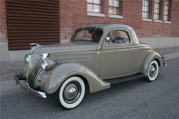 Ford-Deluxe-3-Window-Coupe--1936---1