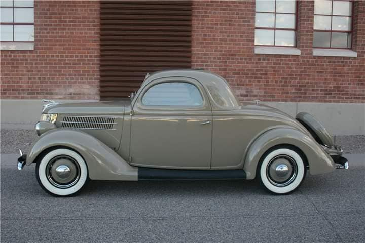 Ford-Deluxe-3-Window-Coupe--1936---3