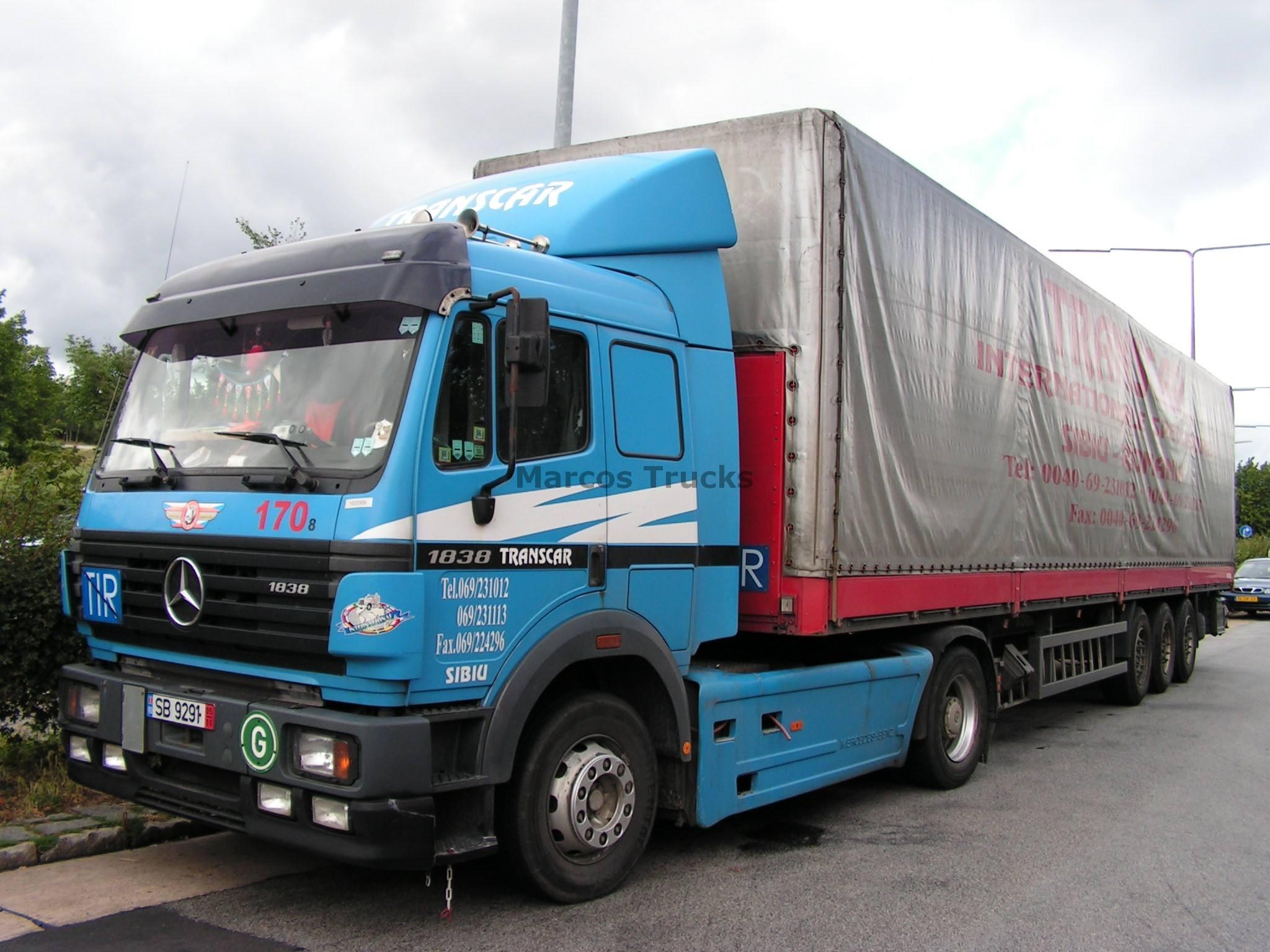 MB-SK-94-Transcar-Romania-