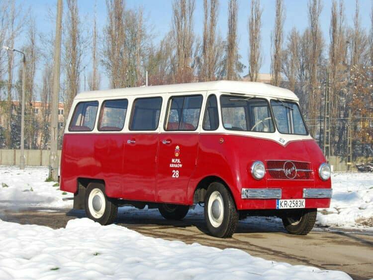 NYSA-from-Polonia---3