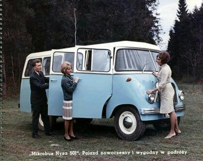 NYSA-from-Polonia---4