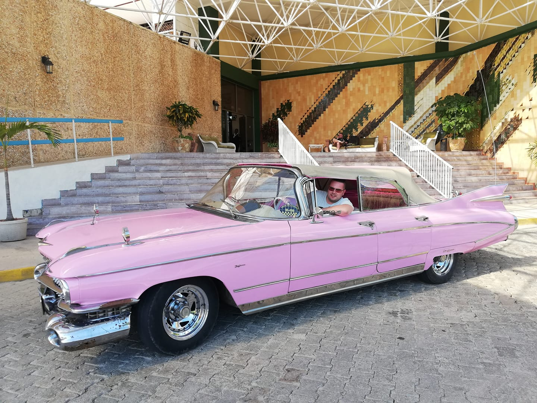 Joey-Borrenbergs-foto-16-2-2019-in-Cuba--11