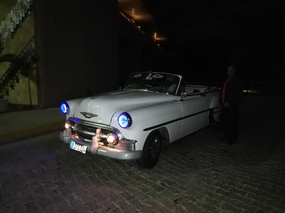 Joey-Borrenbergs-foto-16-2-2019-in-Cuba--18