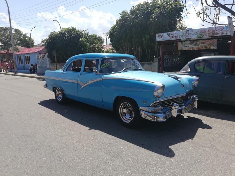 Joey-Borrenbergs-foto-16-2-2019-in-Cuba--4