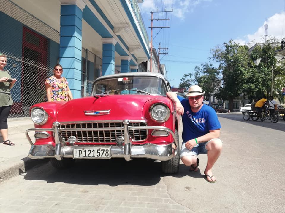 Joey-Borrenbergs-foto-16-2-2019-in-Cuba--6
