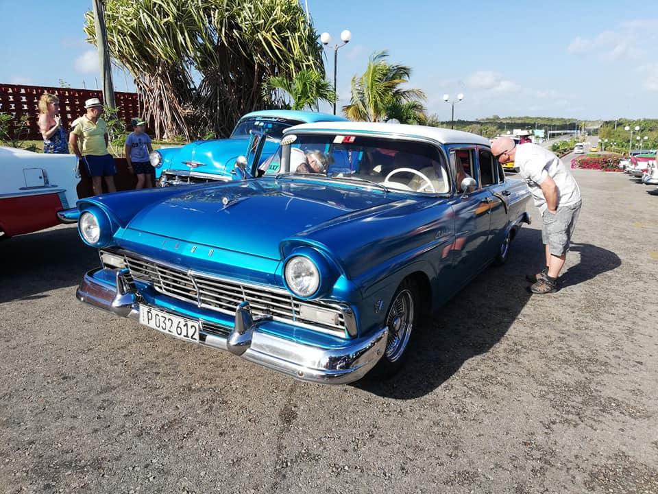 Joey-Borrenbergs-foto-16-2-2019-in-Cuba--8