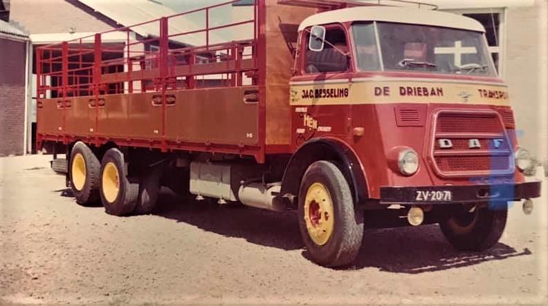 Jan-Piet-de-Boer--Chauffeur-foto-archief--1