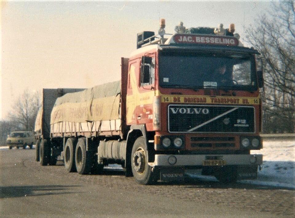 Jan-Piet-de-Boer--Chauffeur-foto-archief--2