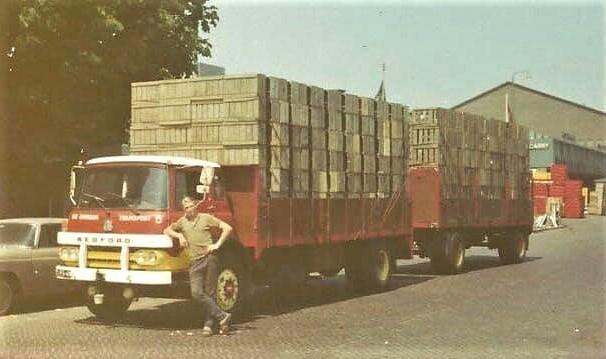 Jan-Piet-de-Boer--Chauffeur-foto-archief--3