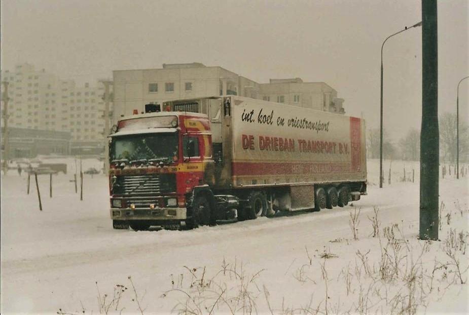 Jan-Piet-de-Boer--Chauffeur-foto-archief--4