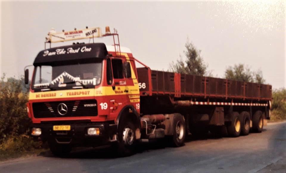 Jan-Piet-de-Boer--Chauffeur-foto-archief--6