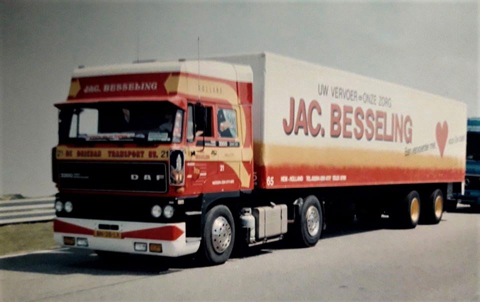 Jan-Piet-de-Boer--Chauffeur-foto-archief--7