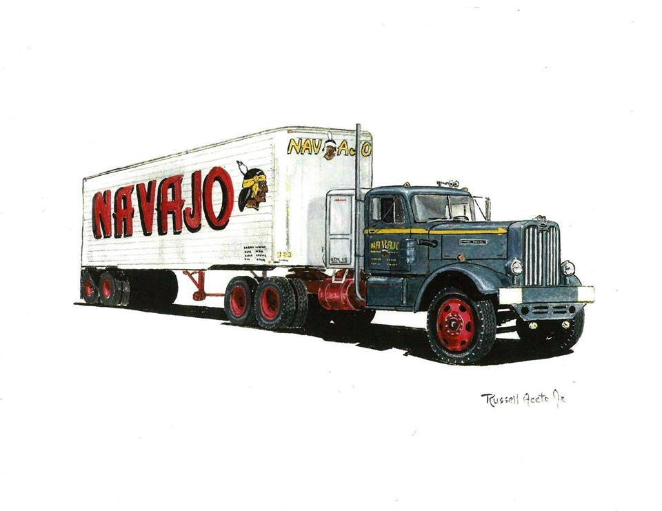 Raymond-Storey-archive-12