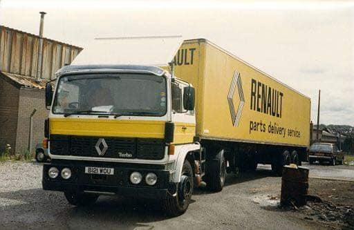 Renault-camion-11