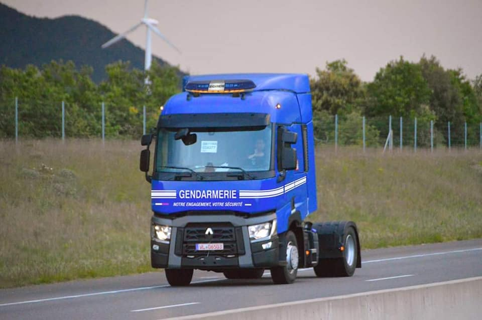 Renault-camion-14