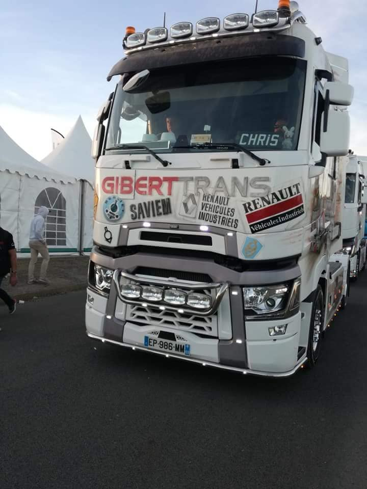 Renault-camion-16