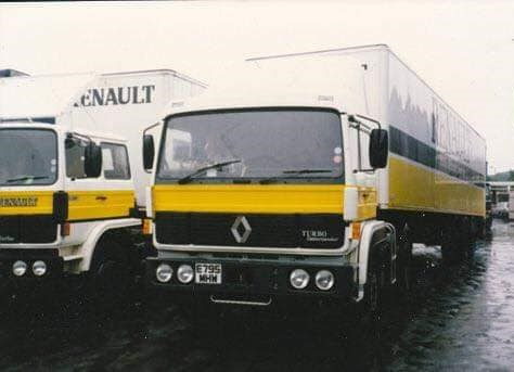 Renault-camion-17