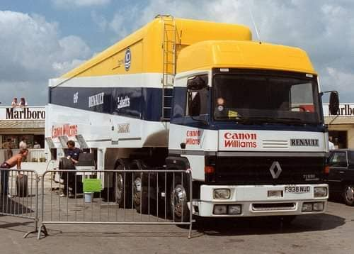 Renault-camion-19