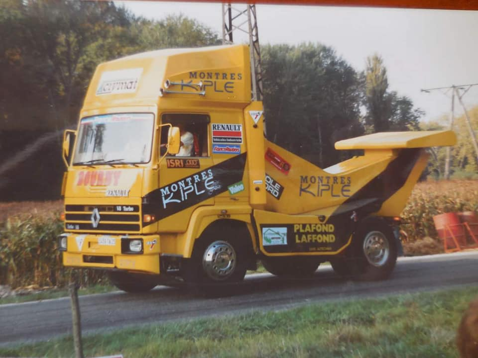 Renault-camion-21