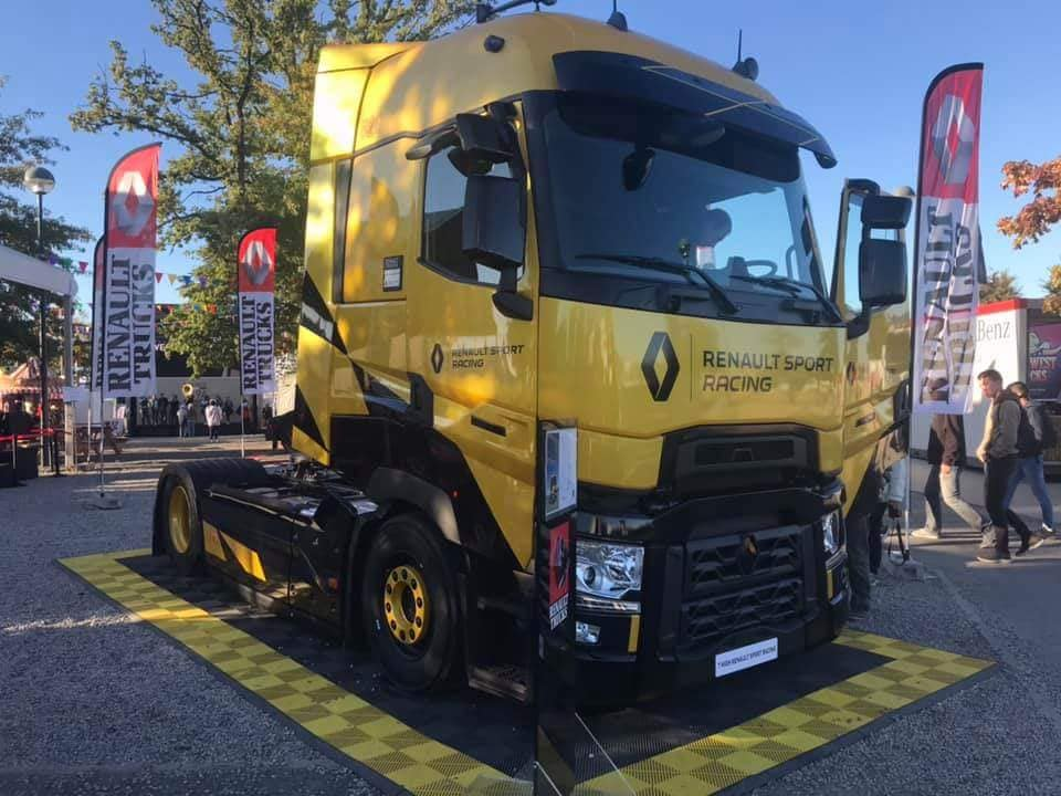 Renault-camion-5