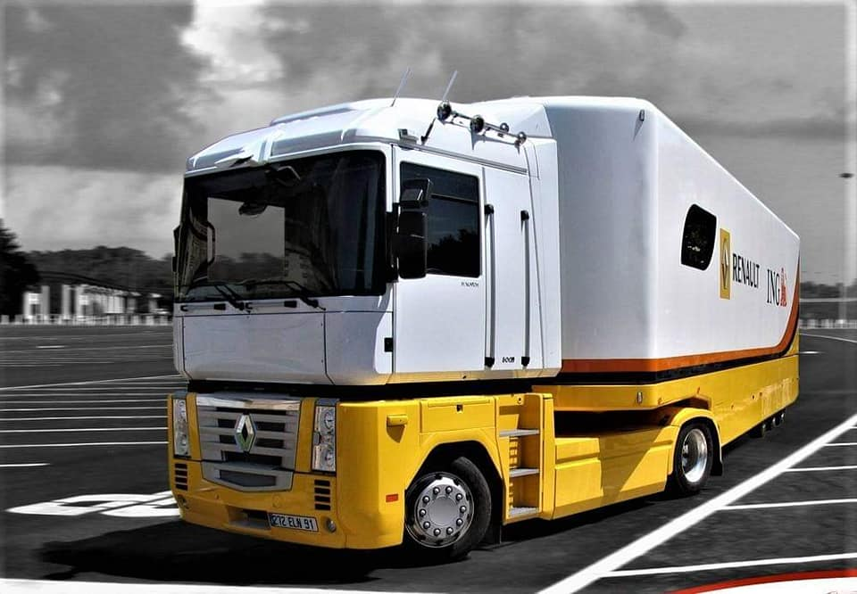 Renault-camion-7